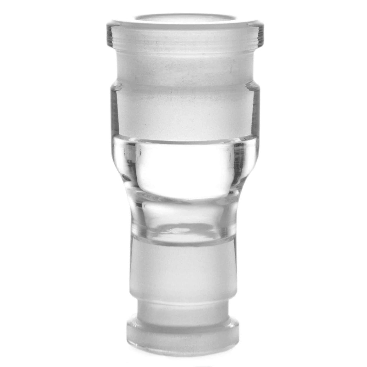 Grav Labs 14mm Female to 18mm Female Adapter | The710Source.com