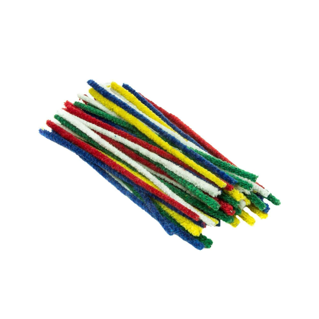 50 Pack of Pipe Cleaners | The710Source.com