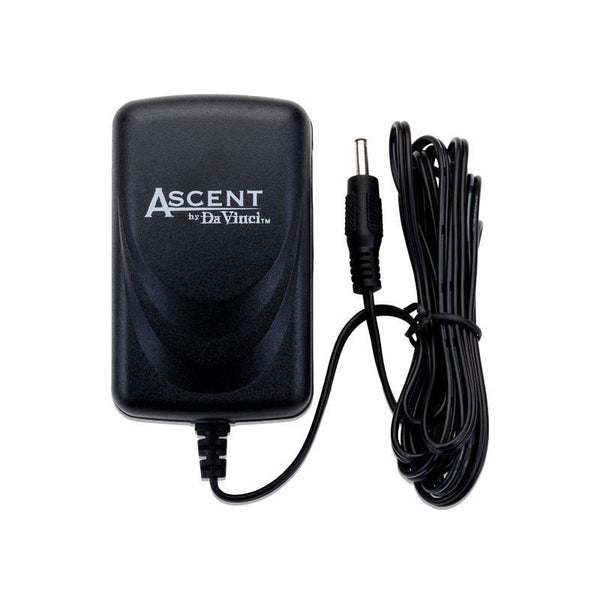 DaVinci Ascent Wall Charger | The710Source.com