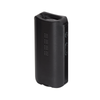 DaVinci IQ2 Vaporizer - Black | The710Source.com