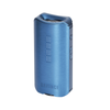 DaVinci IQ2 Vaporizer - Blue | The710Source.com