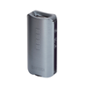 DaVinci IQ2 Vaporizer - Grey | The710Source.com