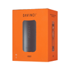 DaVinci IQ2 Vaporizer Box | The710Source.com