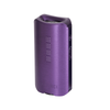 DaVinci IQ2 Vaporizer - Purple | The710Source.com