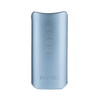 DaVinci IQ Vaporizer - Blue | The710Source.com