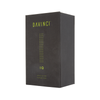 DaVinci IQ Vaporizer Kit Package | The710Source.com
