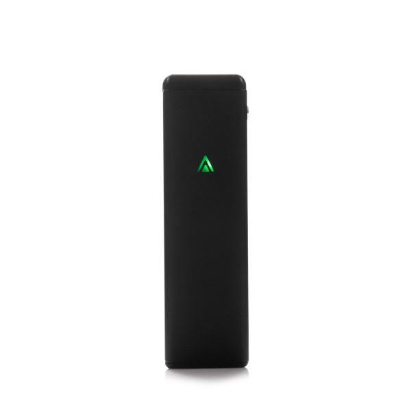 Flytlab Ctrl. Vaporizer | The710Source.com