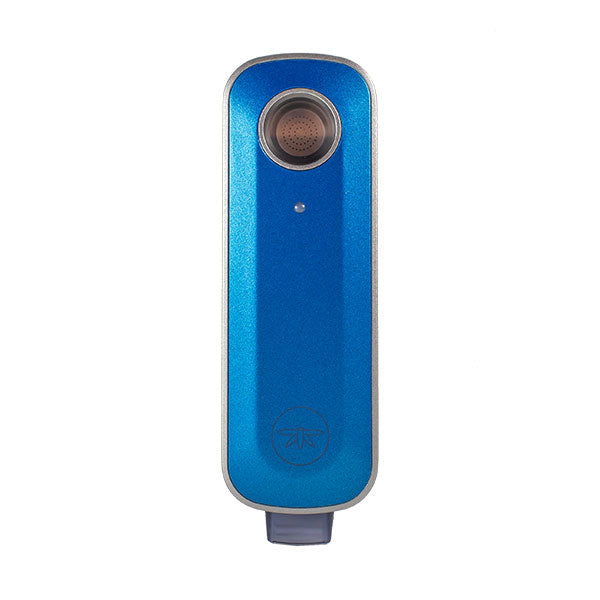 Firefly 2 Vaporizer - Blue | The710Source.com