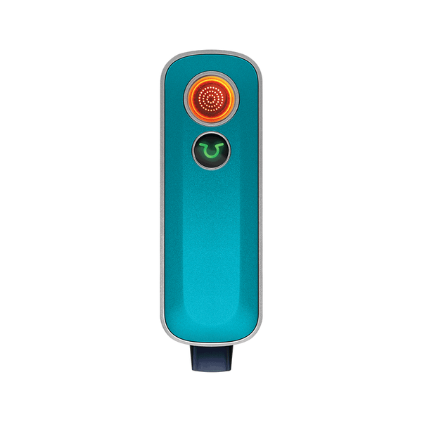Firefly 2 Plus Vaporizer - Blue | The710Source.com