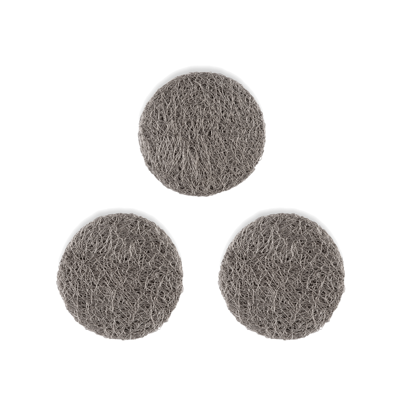 Firefly 2 Vaporizer Concentrate Pads 3 Pack | The710Source.com