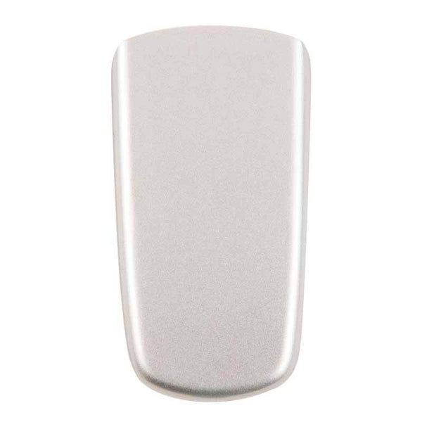 Firefly Vaporizer Replacement Battery Door - Silver | The710Source.com