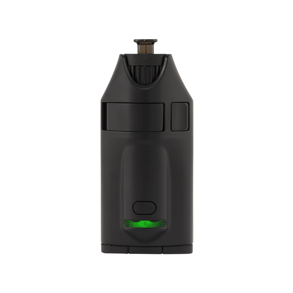 Ghost MV1 Vaporizer - Matte Black | The710Source.com