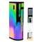 HoneyStick BeeKeeper 2.0 Vaporizer Multi-Color Edition | The710Source.com