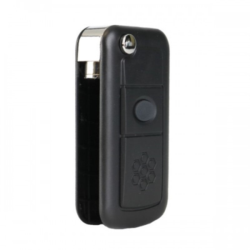HoneyStick MiniMax PRO Vaporizer | The710Source.com
