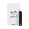 KandyPens Crystal Vaporizer Package - Black | The710Source.com