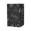 LEVO II Oil Infuser Package | The710Source.com