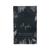 LEVO II Oil Infusion Kit | The710Source.com