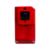 LEVO II Oil Infusion Machine - Red | The710Source.com