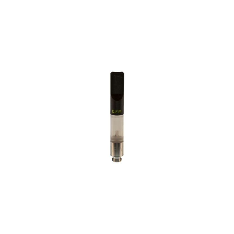 O.penVAPE FIY Kit Oil Cartridge | The710Source.com