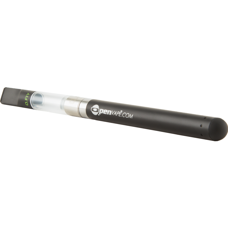 O.penVAPE FIY Kit Vaporizer | The710Source.com