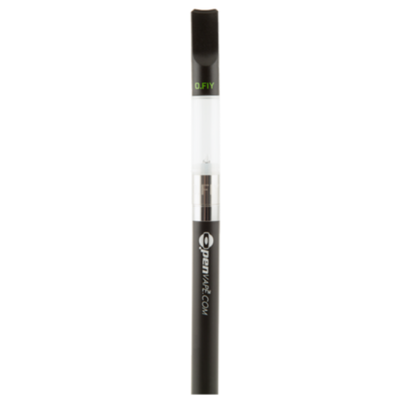O.penVAPE FIY Kit Vape Pen | The710Source.com