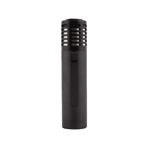 Arizer Air II Vape For Dry Herb | The710Source.com