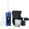 Arizer Solo II Dry Herb Vaporizer Kit | The710Source.com