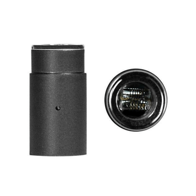 Dr. Dabber Aurora Dual Quartz Atomizer | The710Source.com