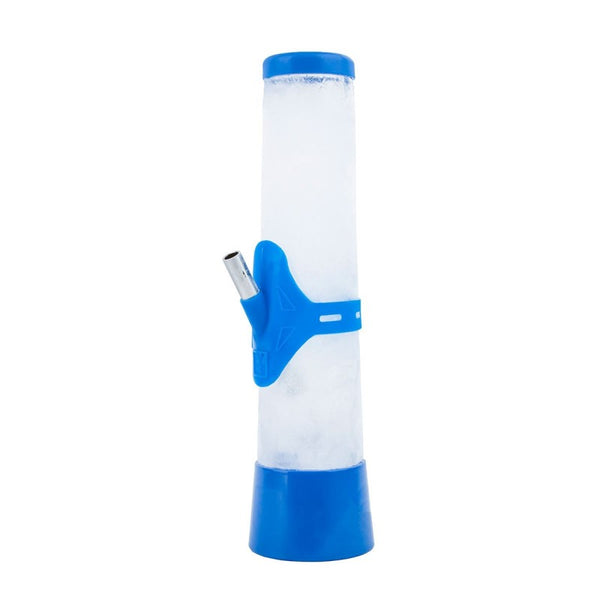 Eyce Mold 2.0 Ice Bong | The710Source.com