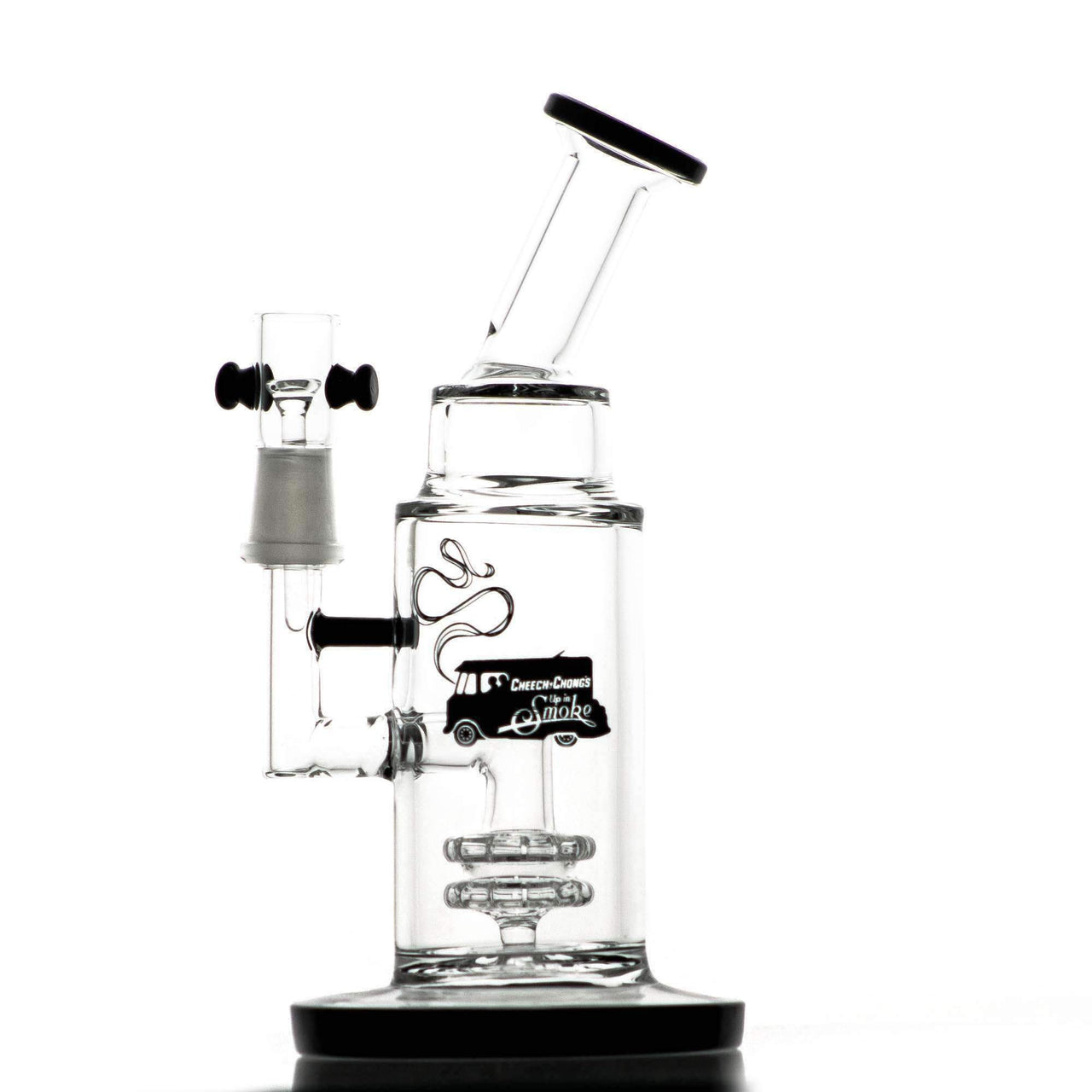 Famous Brandz Cheech & Chong Up In Smoke Anthony Dab Rig