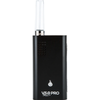 Flowermate V5 Pro Mini Vaporizer - Black | The710Source.com