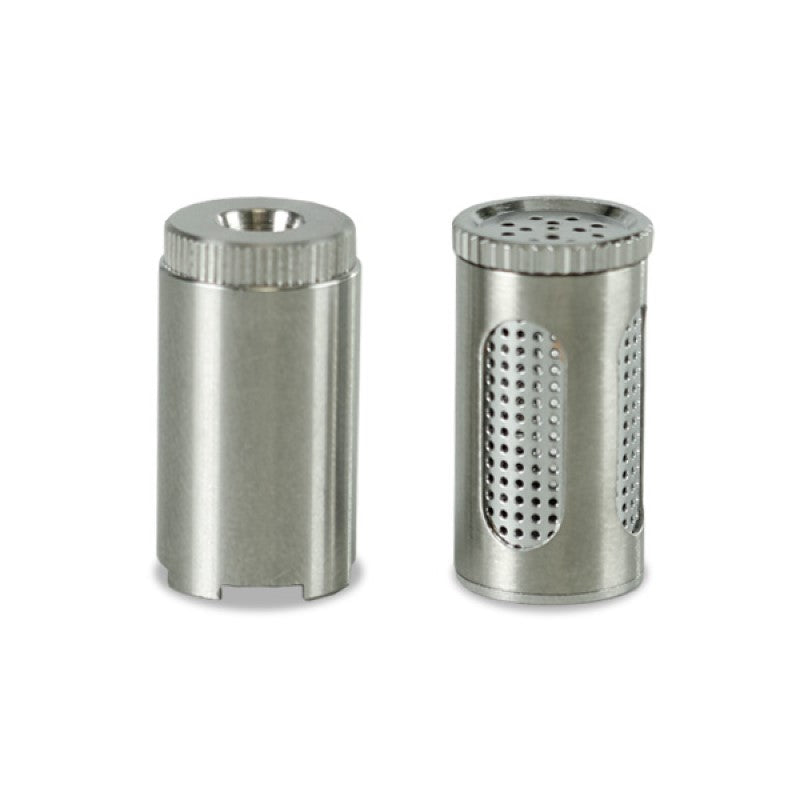 Flowermate V5 Pro Mini Vaporizer Pods | The710Source.com