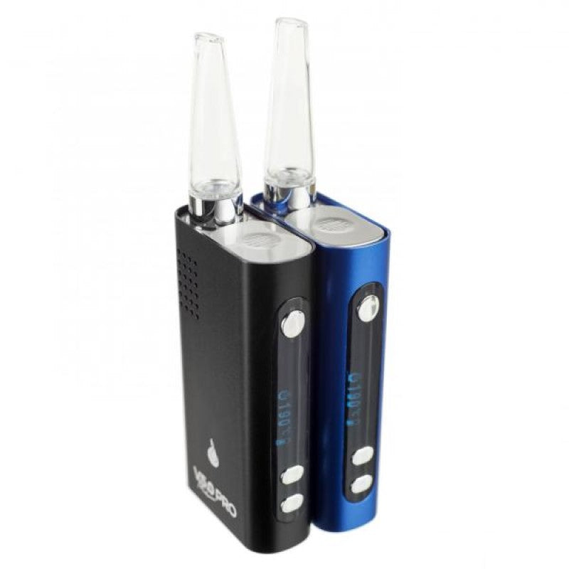 Flowermate V5 Pro Mini Vape | The710Source.com