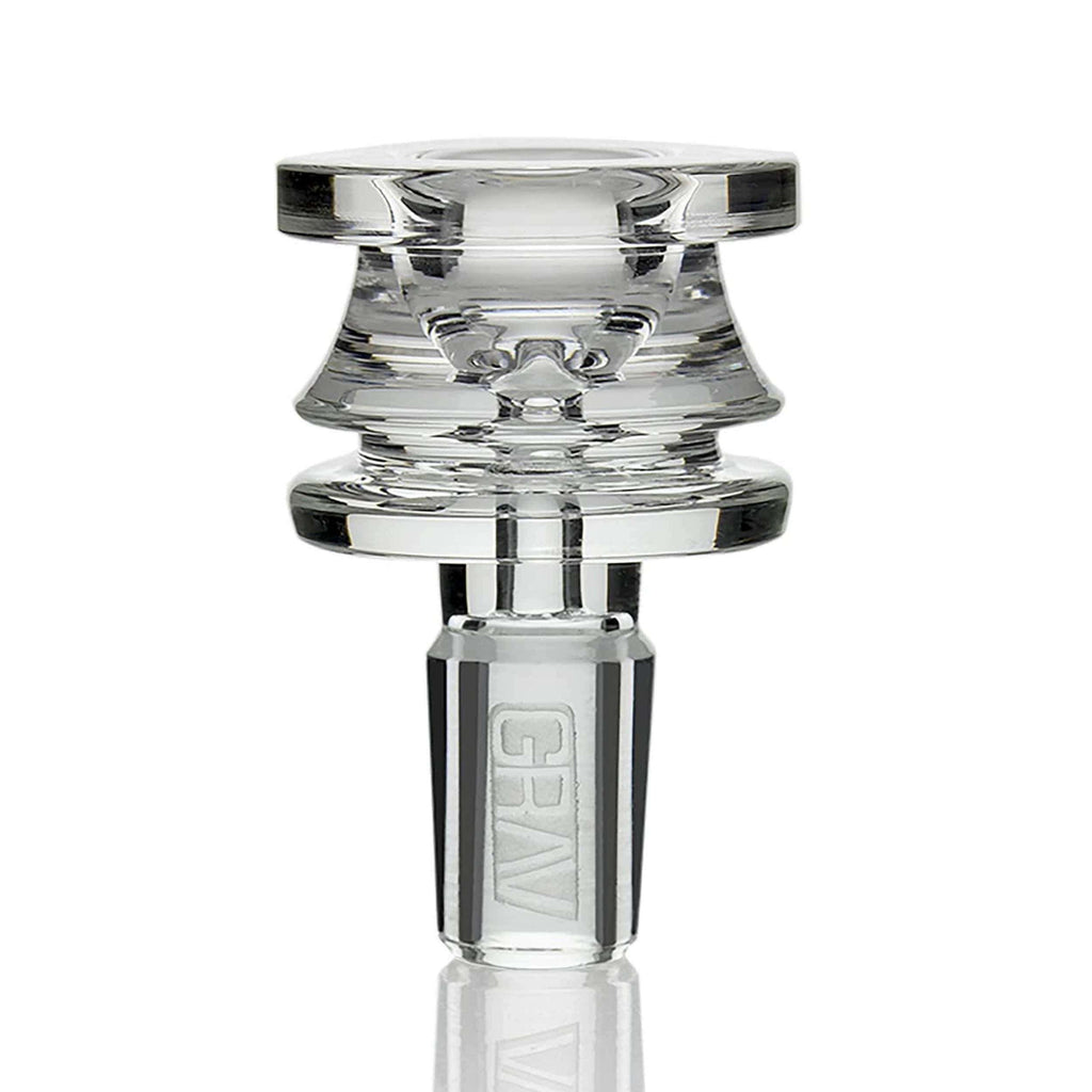 Grav Labs Arcline 14mm Male Bowl | The710Source.com