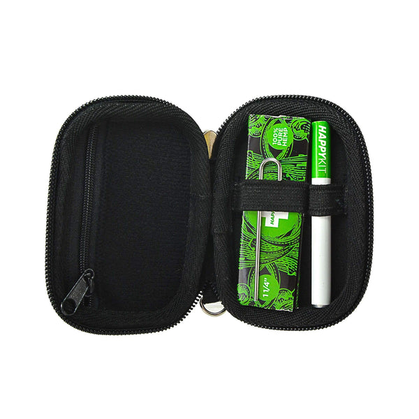 Happy Kit Mini Travel Smoking Set | The710Source.com