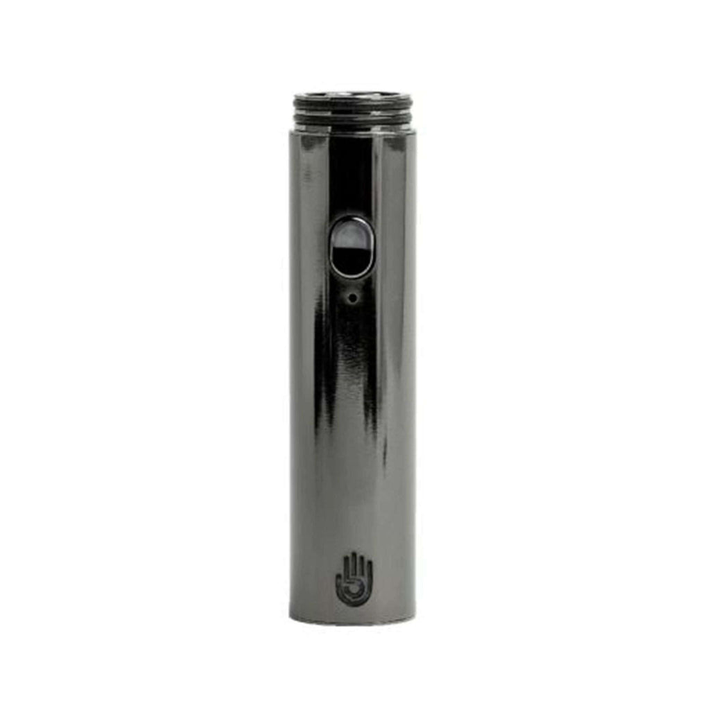 High Five Vapes Elevate Vaporizer Battery | The710Source.com