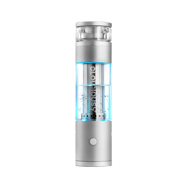 Hydrology9 Cloudious9 Vaporizer | The710Source.com