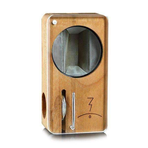 Magic Flight Launch Box Vaporizer | The710Source.com