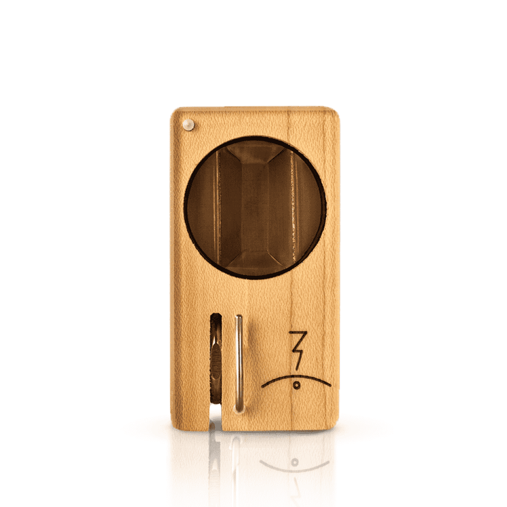 Magic Flight Launch Box Vaporizer - Maple | The710Source.com