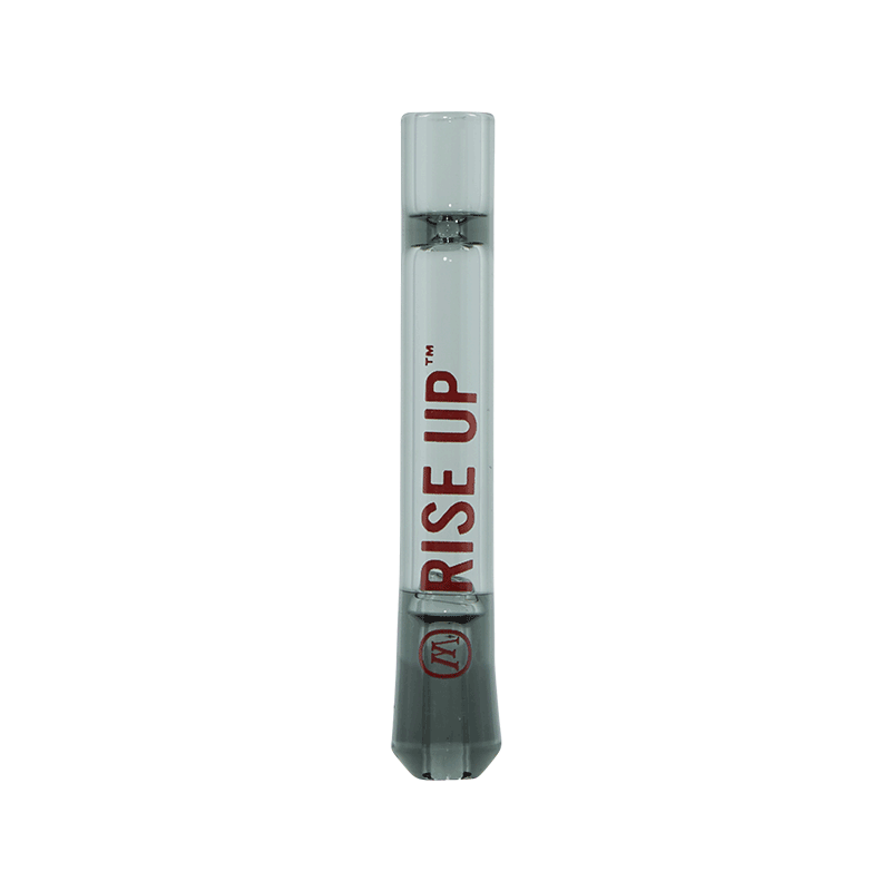 Marley Natural Rise Up Taster Chillum | The710Source.com