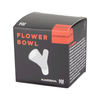 MJ Arsenal Flower Bowl - Package | The710Source.com