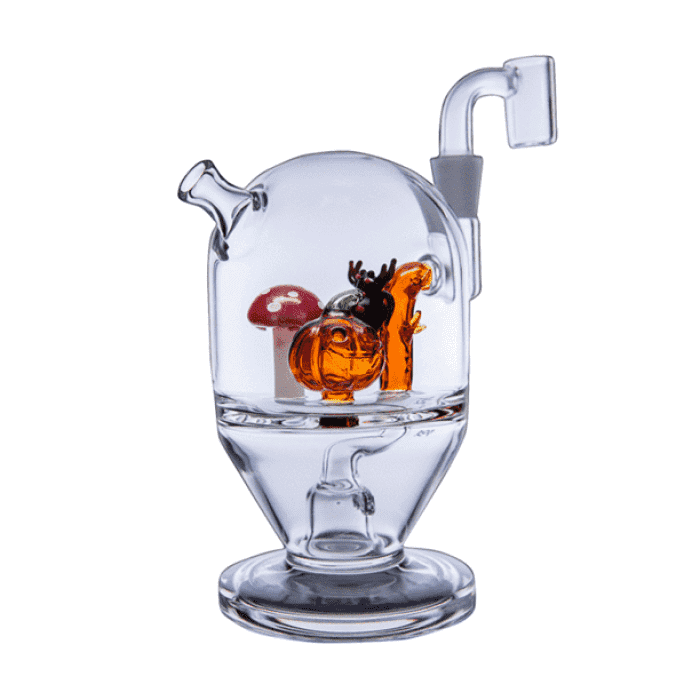 MJ Arsenal Spellbinder Limited Edition Dab Rig | The710Source.com