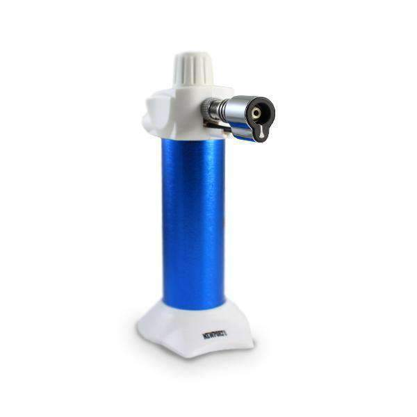 Newport Mini Butane Dab Torch | The710Source.com
