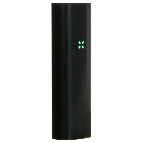 PAX 3 Vaporizer - Black | The710Source.com