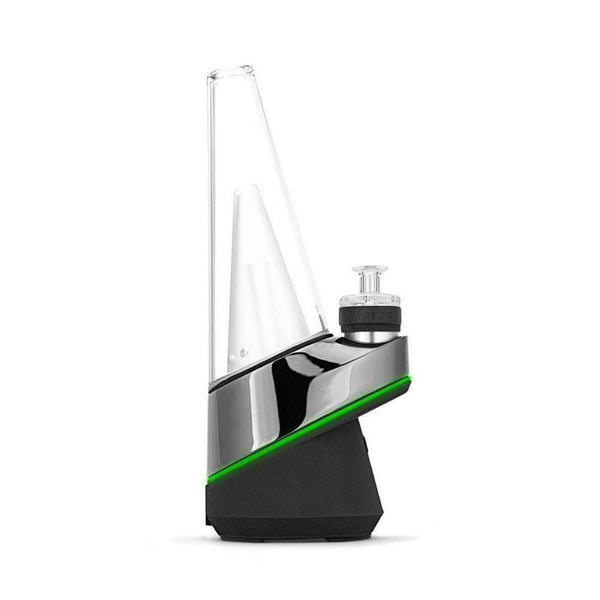 PuffCo Peak Smart Rig Vaporizer | The710Source.com