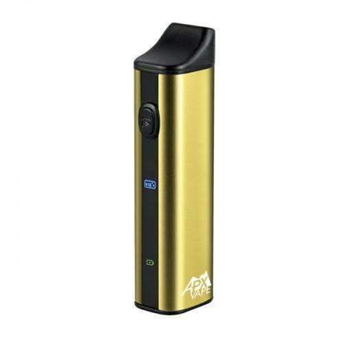 Pulsar APX 2 Vaporizer - Gold | The710Source.com