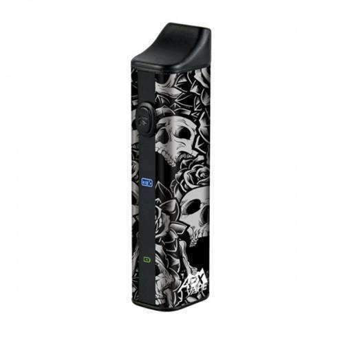 Pulsar APX 2 Vaporizer - Skulls | The710Source.com