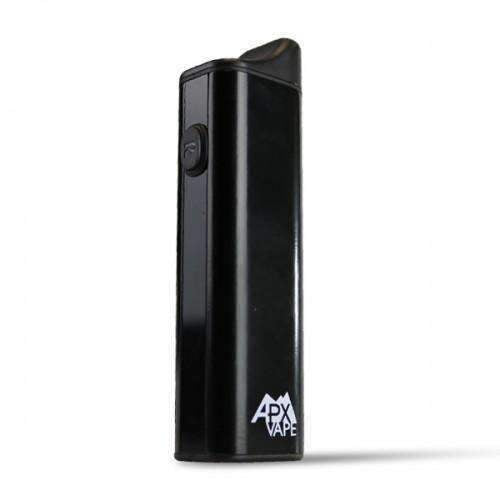 Pulsar APX 2 Vaporizer | The710Source.com