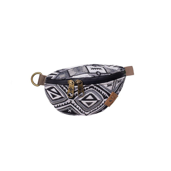 Revelry Supply Amigo Fanny Pack - Aztec | The710Source.com