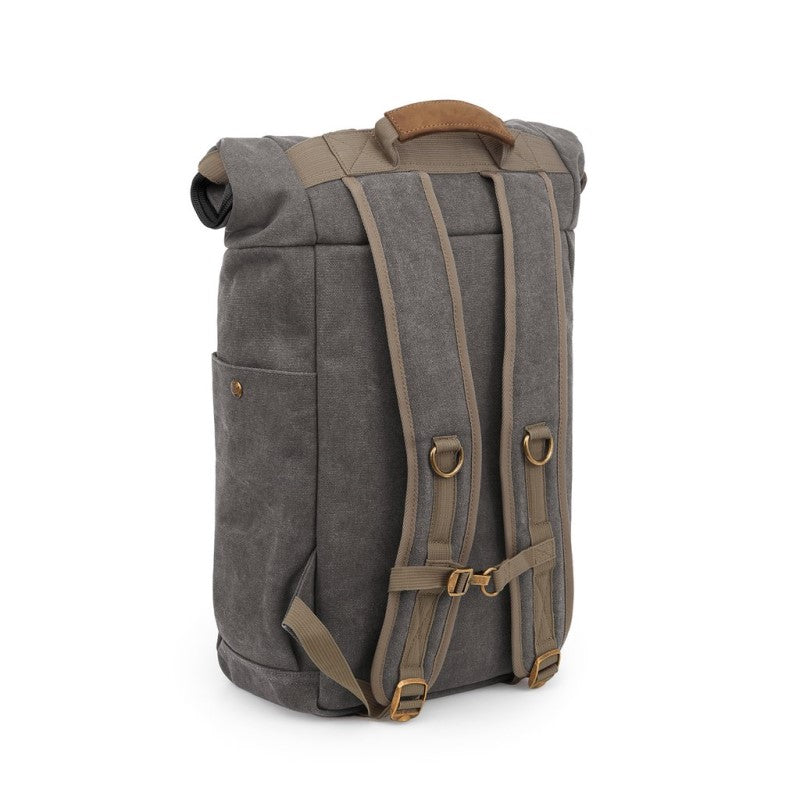 Revelry Supply Drifter Backpack - Ash | The710Source.com